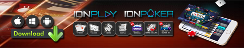 download idnpoker