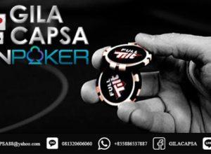 IDN Poker 77
