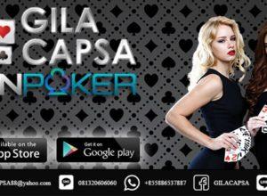 Poker IDNPlay APK