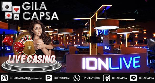 idn live