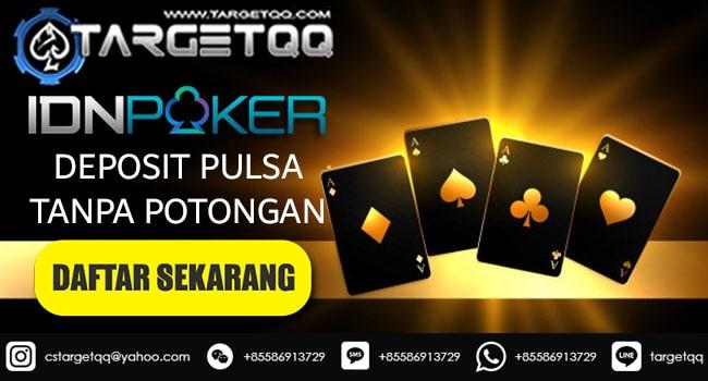 Poker 88 Asian