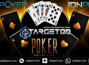 IDN Poker 99 Asia