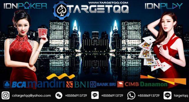 Daftar IDN Poker 77 Indosat