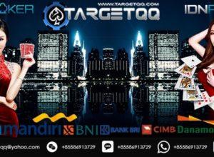 IDN Poker Deposit Pulsa Indosat