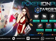 Situs Poker IDN Online