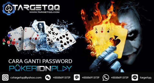 Download APK IDNPlay Poker Online