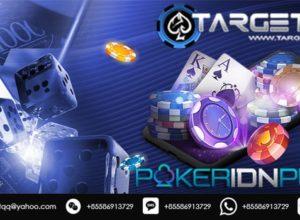 Download IDN Poker APK Terbaru