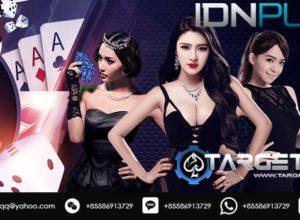 Login IDN Poker Versi Terbaru