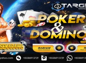 IDN Poker 2.1.0 APK Download