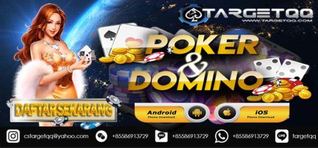 Login IDN Poker 2.1.0 APK