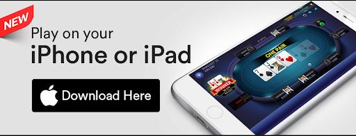 APP IDN Play Poker Android Terbaru 2021