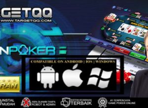 Download IDN Poker versi 1.1 10