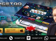IDN Poker versi 1.1 10