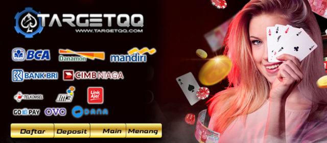 Aplikasi IDN Poker Mobile