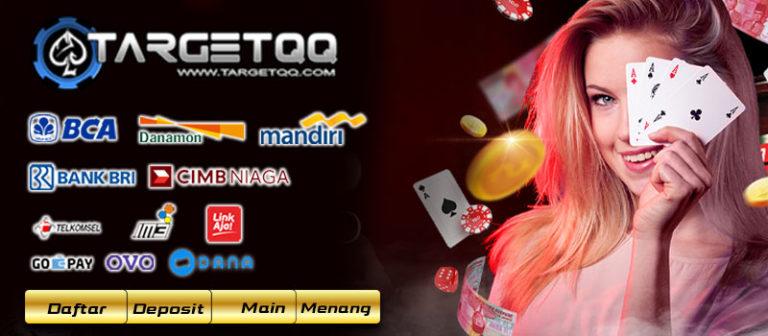 Aplikasi IDN Poker Mobile | Daftar IDN Poker | TargetQQ