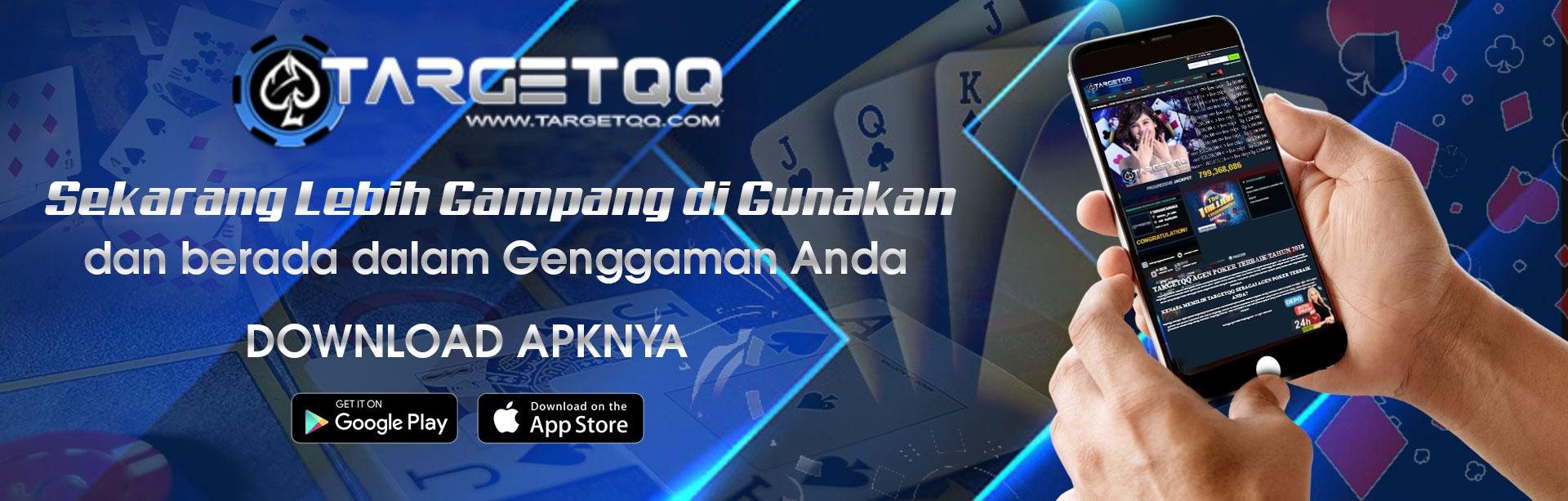 Login Poker IDN Deposit Pulsa 5000