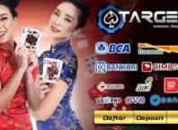 Daftar Poker Deposit Pulsa 5000 Tanpa Potongan
