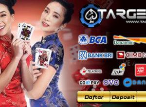 Poker IDN Deposit Pulsa 5000 Tanpa Potongan