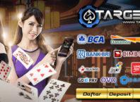 IDN Poker Deposit Pulsa All Operator