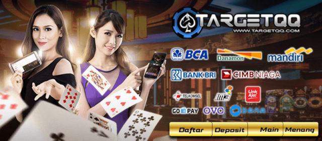 IDN Poker Deposit Pulsa Indosat XL Telkomsel